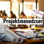 PROJEKTMENEDZSER – (PMPL-2478)